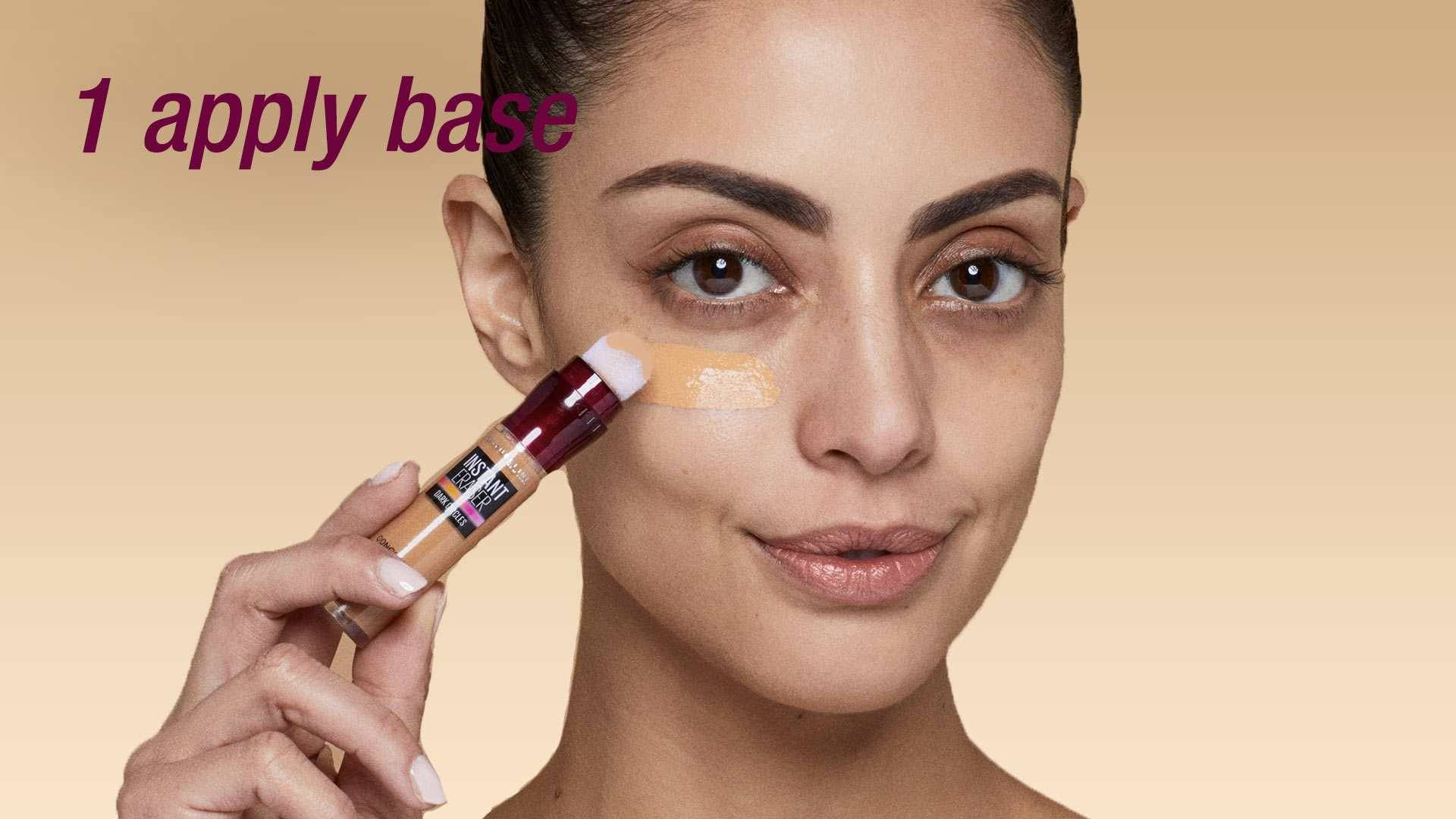 maybelline-iar-concealer-full-face-transformation-video-promoted