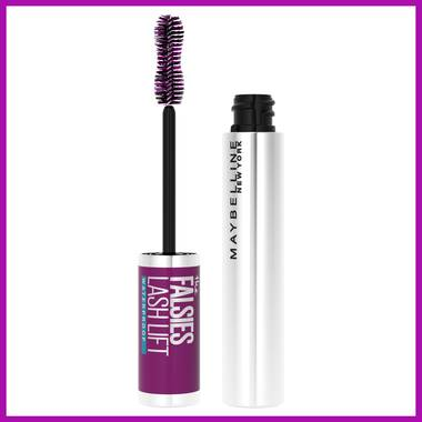 Máscara de Pestanas The Falsies Lash Lift Waterproof