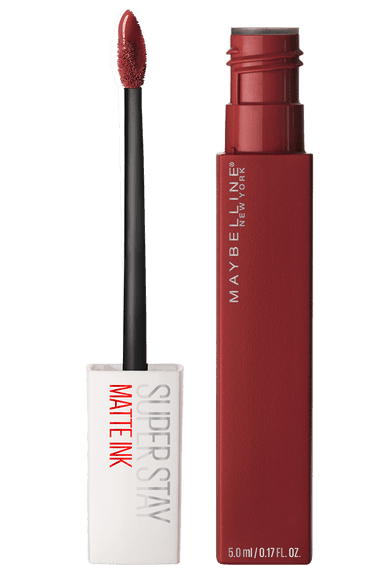 Batom Líquido SuperStay Matte Ink™